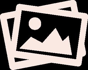 ph_icon_1